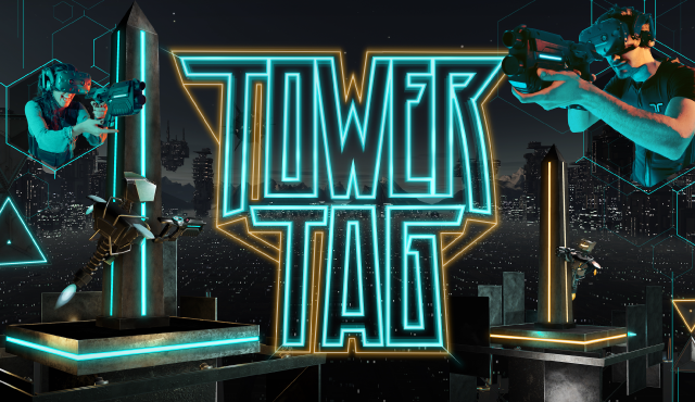 towertag